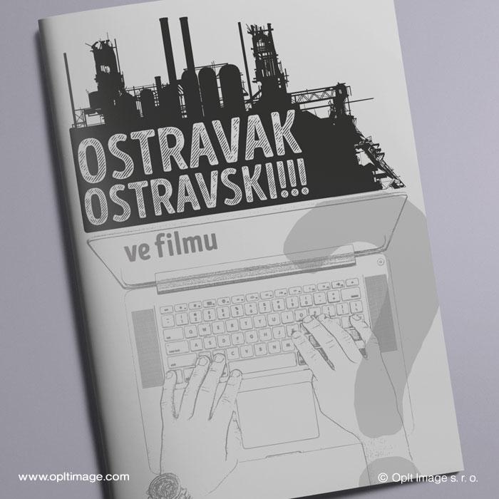 Ostravak Ostravsky
