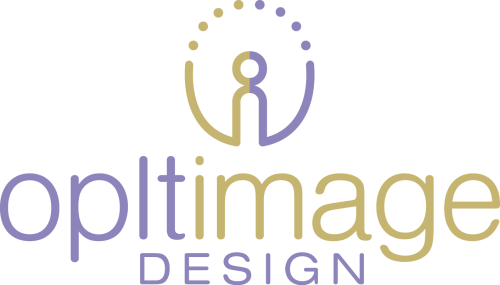 opltimage design